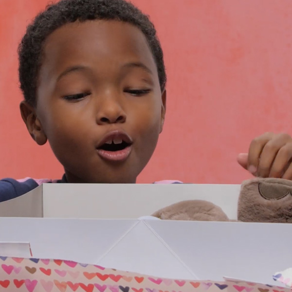 Kids Give Valentineu0027s Day Gift Ideas