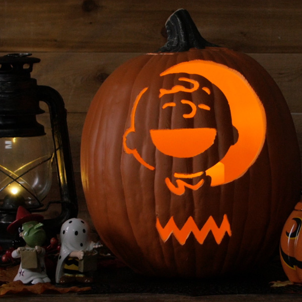 picture relating to Peanuts Pumpkin Printable Carving Patterns identify Peanuts Pumpkin Carving Hallmark Programs Enthusiasm