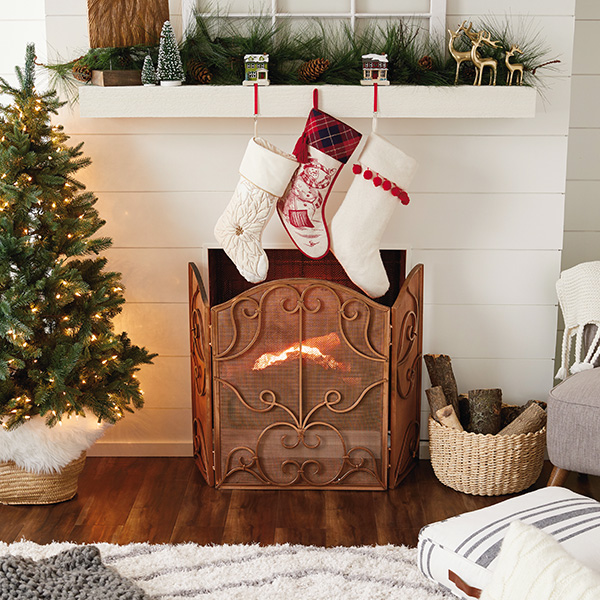 Decorating Tips for Cozy Christmas