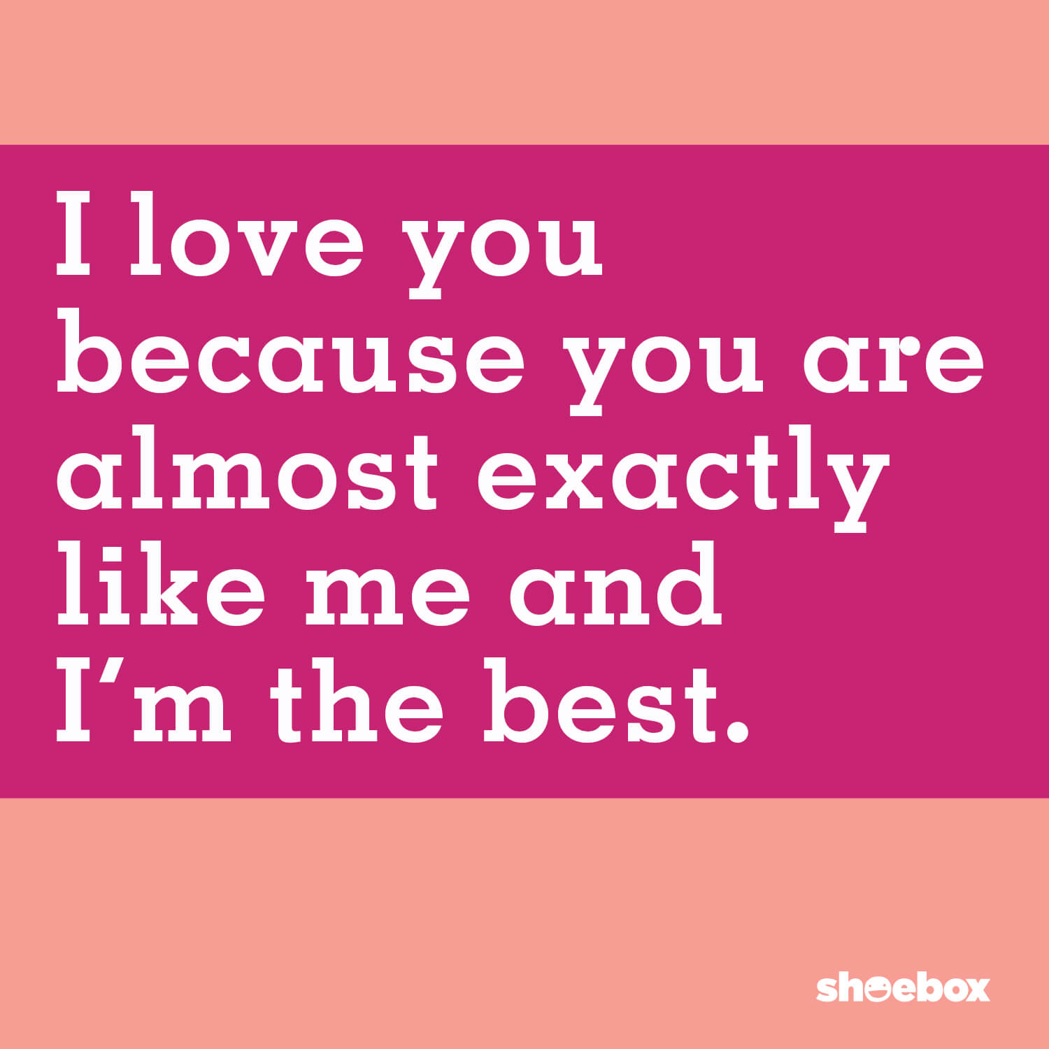 Funny Valentine\'s Day Quotes You\'ll Both Love | Hallmark ...
