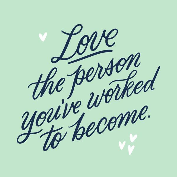 Self Care Quotes Because You Deserve Them Hallmark Ideas Inspiration