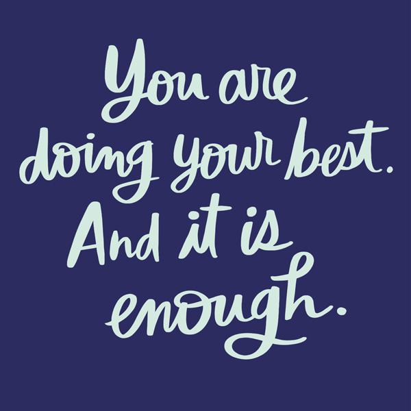 Selfcare Quotes Because You Deserve Them Hallmark Ideas