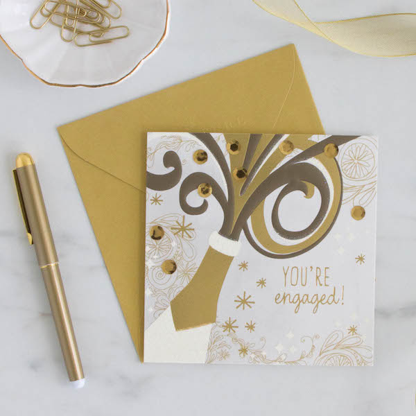 Wedding Gift Card Quotes: Bridal Shower Wishes: What To Write In A Bridal Shower