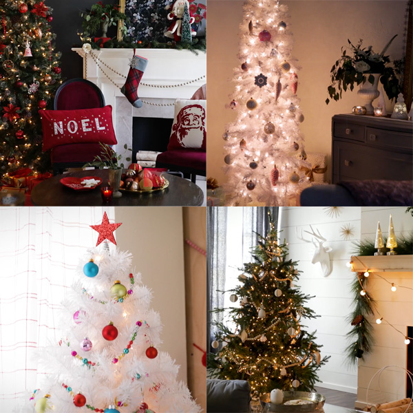 Christmas Pic Ideas.Christmas Ideas Hallmark Ideas Inspiration