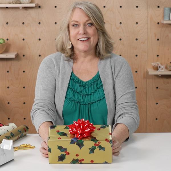 Gift Wrapping Hallmark Ideas Inspiration