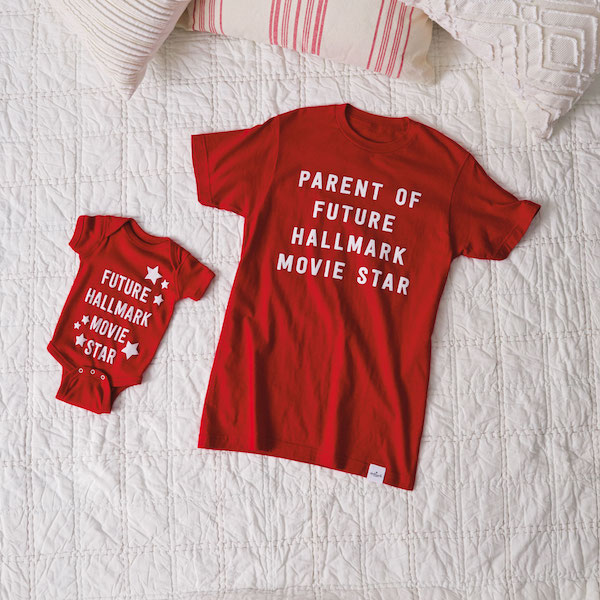 Cute Hallmark Channel Gifts for the